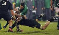 Rob Kearney picture G337758