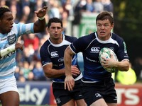 Rob Kearney picture G337759