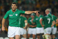 Rob Kearney picture G337760