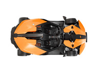 Ktm X-Bow picture G337761