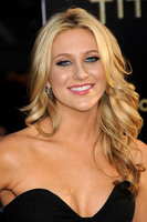 Stephanie Pratt picture G337781