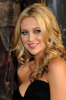 Stephanie Pratt picture G337782