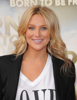 Stephanie Pratt picture G337783