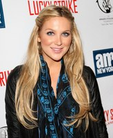Stephanie Pratt picture G337785