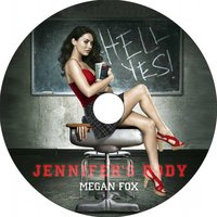 Jennifers Body picture G337786