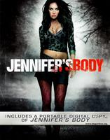 Jennifers Body picture G337787