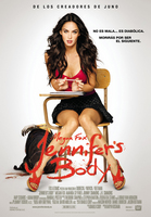 Jennifers Body picture G337788