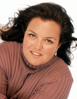 Rosie Odonnell picture G337797