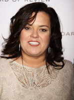 Rosie Odonnell picture G337798