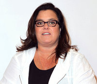 Rosie Odonnell picture G337799