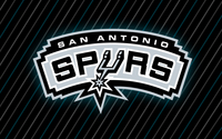San Antonio Spurs picture G337861