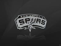 San Antonio Spurs picture G337863