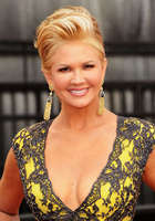 Nancy Odell picture G337876