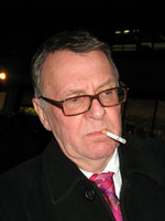 Tom Wilkinson picture G337885