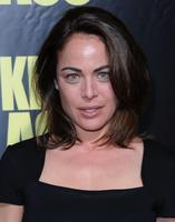 Yancy Butler picture G337888