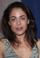 Yancy Butler picture G337889