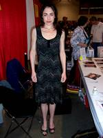 Yancy Butler picture G337890