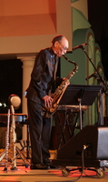 Sam Rivers picture G337892