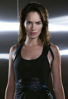 Sarah Connor Chronicles picture G337949