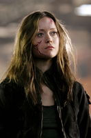 Sarah Connor Chronicles picture G337952