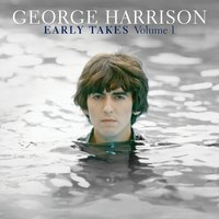 George Harrison picture G337970