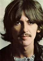 George Harrison picture G337971