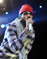 Travie Mccoy picture G337999