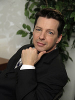 Sean Hayes picture G338019