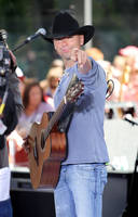 Kenny Chesney picture G338020