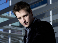Jason Dohring picture G338039