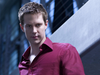 Jason Dohring picture G338040