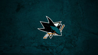 San Jose Sharks picture G338065