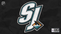 San Jose Sharks picture G338068
