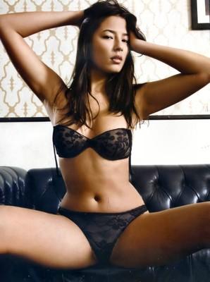 Jessica Gomes poster G338082