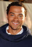 Jesse Williams picture G467618