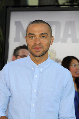 Jesse Williams poster G338117