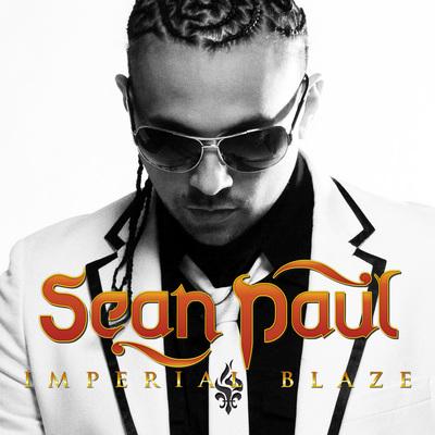 Sean Paul poster G338127