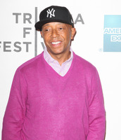 Russell Simmons picture G338131