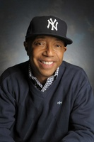 Russell Simmons picture G338133