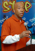 Russell Simmons picture G338134