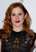 Katy B picture G338138