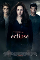 Twilight Saga picture G338156