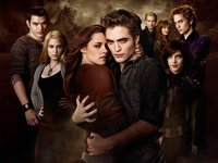 Twilight Saga picture G338157