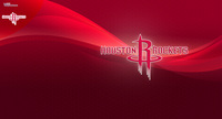 Houston Rockets picture G338165