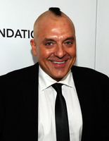 Tom Sizemore picture G338265