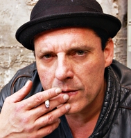 Tom Sizemore picture G338266