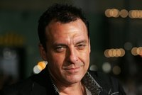 Tom Sizemore picture G338267