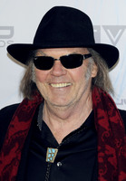 Neil Young picture G338281