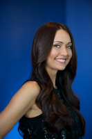 Jessica Chobot picture G338298
