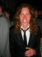 Shaun White picture G338300